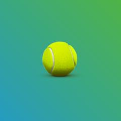 Tennis Locker